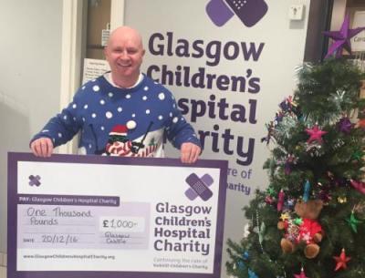 glasgow-childrens-charity-glagow-cabbie