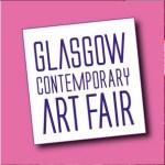glasgow cont art fair