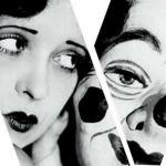 spangled events spangled cabaret