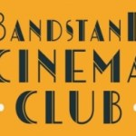 banstand cinema club
