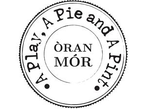 oranmor play pie
