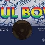 soul bowl 27 may