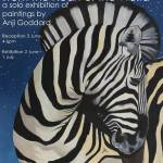 from the heart of the worl by anji goddard 2 – 1 july