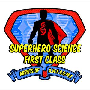 superhero-science-first-class--1176469114-300x300