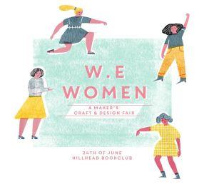we women