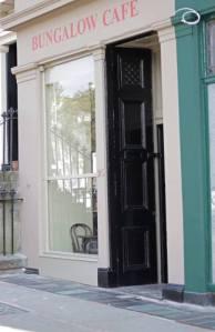 cafe-door