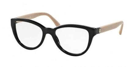 chanel specs