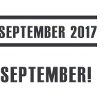 Bloody Scotland, Stirling, 8 – 10 September, 2017