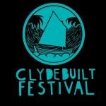 Clydebuilt Festival Glasgow, 23 and 24 September, 2017