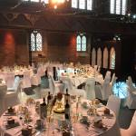 cottiers dining
