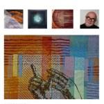 Works Sacred: Works Profane, Malcolm Lochhead, Glasgow Cathedral Festival 2017