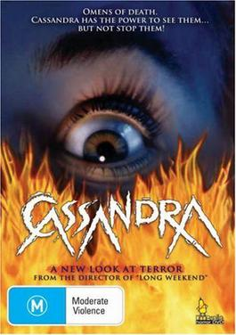 Cassandra_(film)
