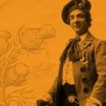 Theatre Royal Celebrates 150th Birthday