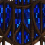 Music from the time and place of Charles Rennie Mackintosh, Queens Cross Church  3 December, 2017