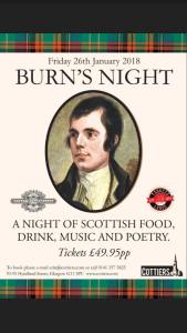 burns night cottiers. jpg