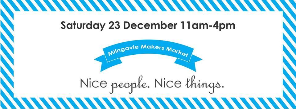 makers mkt milngavie