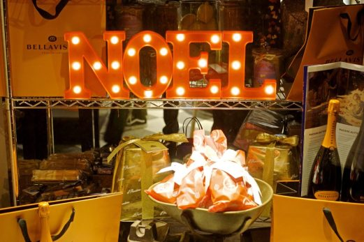 noel sign eusebi