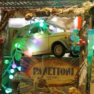 panettone eusibe1