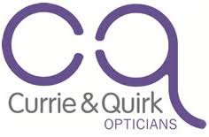 currie and quirk logo