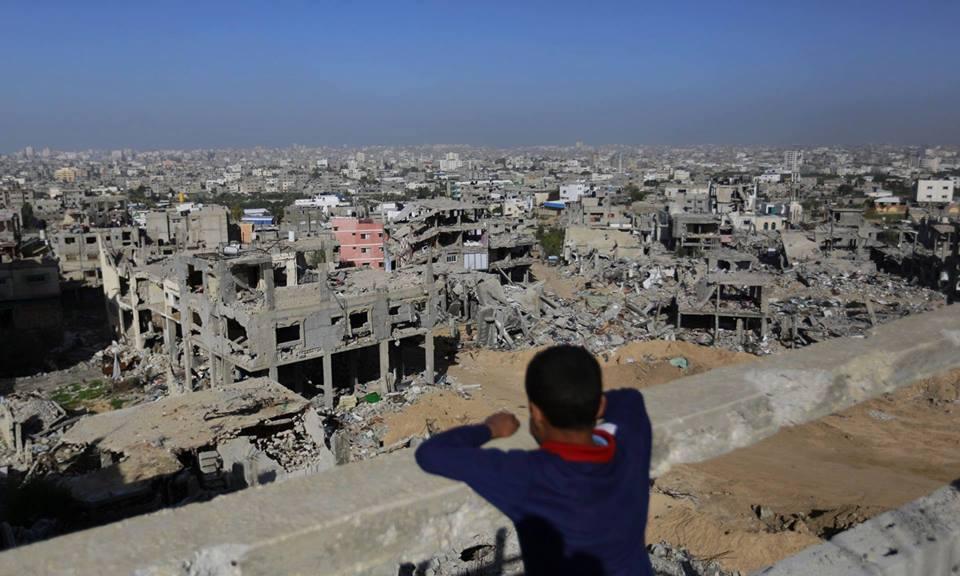 glasgow uni palestine society