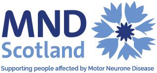 mnd-scotland-logo