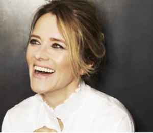 soundtracking edith bowman