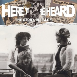 story-of-the-slits