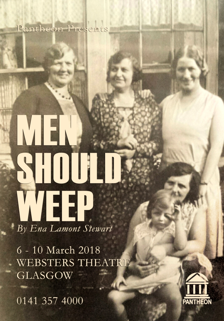 Men-Should-Weep