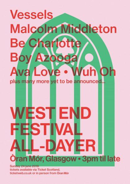 All-Dayer-Facebook-Poster-768x1086