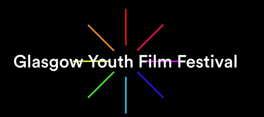 glasgow youth film festival