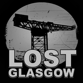 lost glasgow