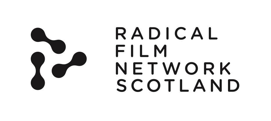 radial film network scotland
