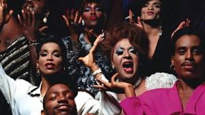 Queer-classics-Paris-is-Burning-pbx2