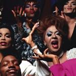 Queer Classics Film Festival, CCA,  25– 26 May, 2018