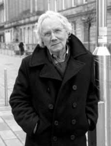 carl macdougall