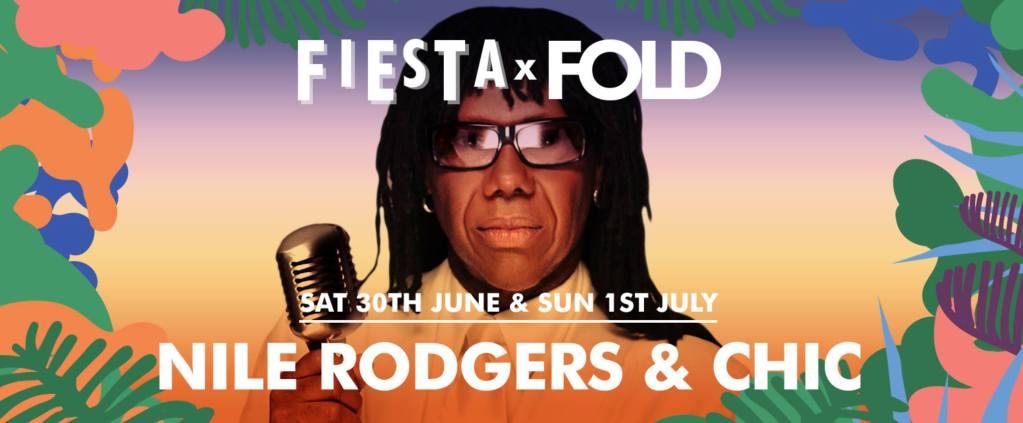 fista nil rodgetd 30 jun and 1 july