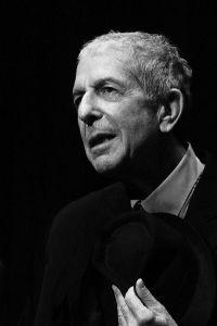 400px-Leonard_Cohen_2187-edited