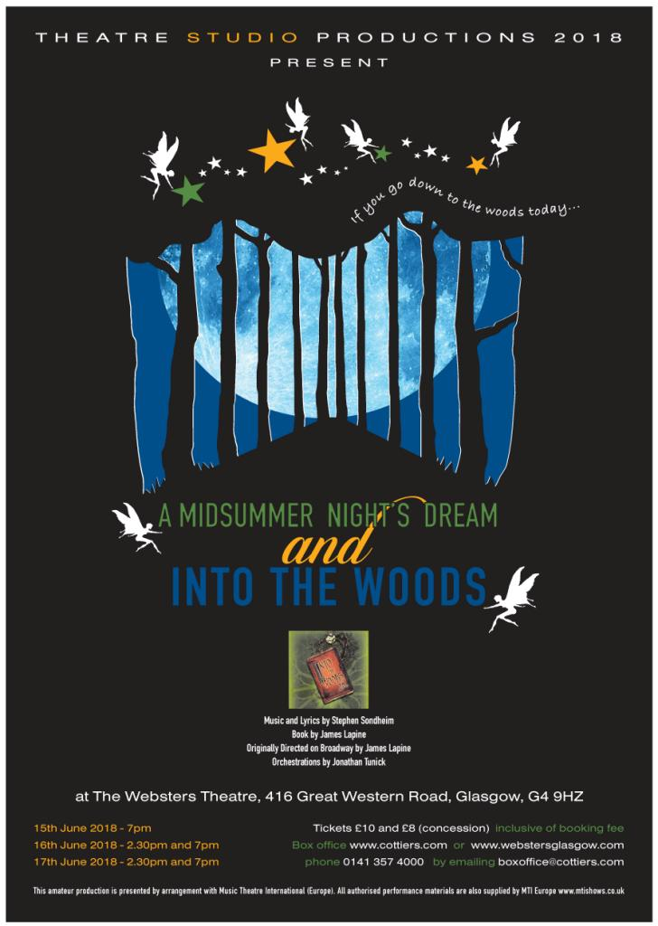 Theatre-Studio-Midsummer-and-Into-the-Woods