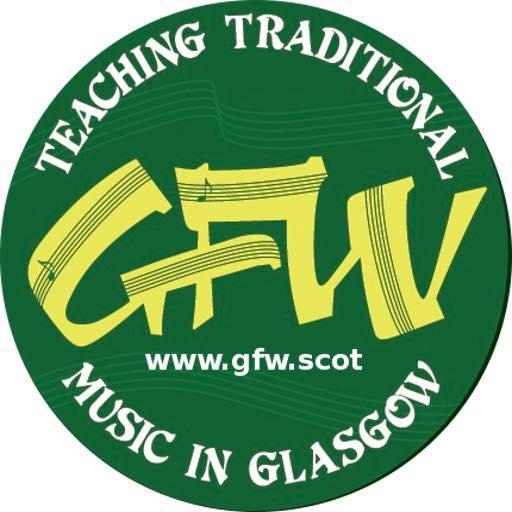 logo gfw
