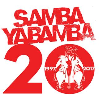 sambayabamba