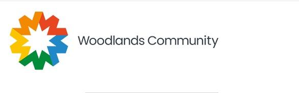 woodlands community 2