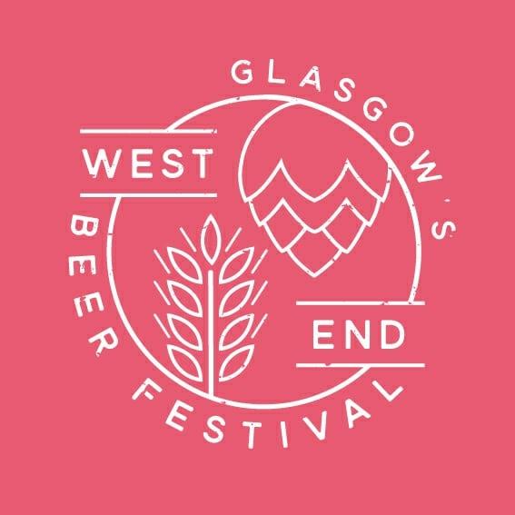 west end beer fest