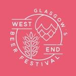 Glasgow West End Beer Festival, Cafe Source, Hillhead Sports Club