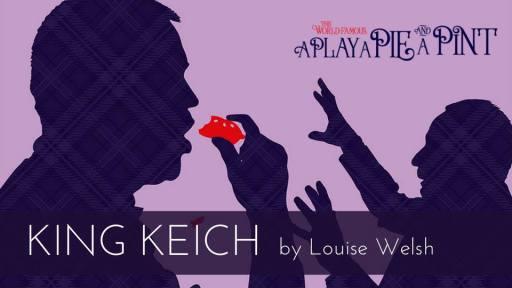 king keitch