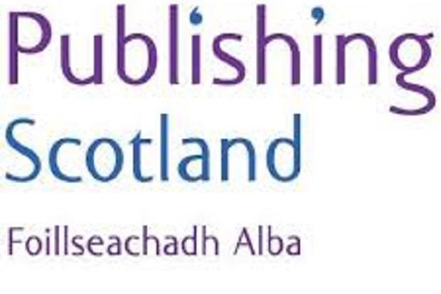 publishing-scotland