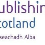Publishing Scotland International Showcase, University of Glasgow Chapel