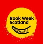 book week scotland red