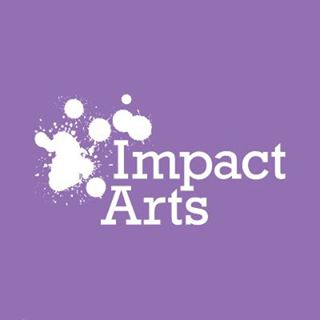 impact acts