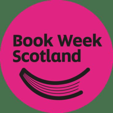 red book week scotland