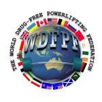 World Power Lifting Championships  2018 Glasgow